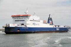 European Seaway_19-05-18_Calais_14