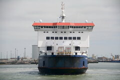 European Seaway_19-05-18_Calais_10