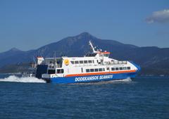 Dodekanissos Express