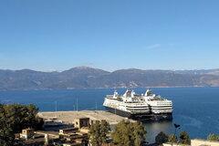 Aegean Majesty - Aegean Myth
