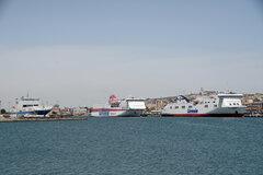 Eurocargo Bari_Amsicora_Dimonios_08-07-16_Cagliari