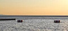 patras buoys 260321