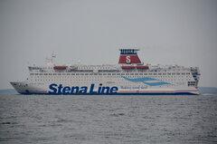 Stena Vision_21-06-16_Karlskrona_4