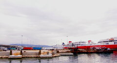 patras south port 060321