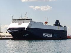 Neptune Thelisis