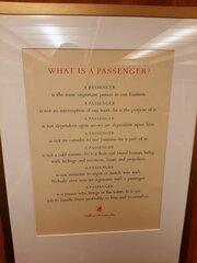 SS_Rotterdam_What_is_a_passenger