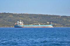 Maersk Peary