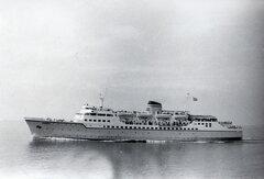 Egnatia