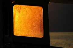 Express Skopelitis Katapola Aegiali sunrise 2014 2