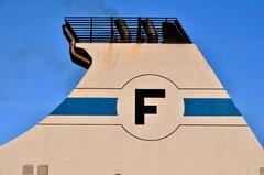 Finnlady_funnel