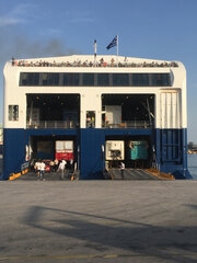 Blue Star 2_26-05-21_Piraeus