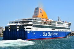 Blue Star Patmos_13-05-21_Piraeus