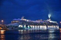 Norwegian Jade_30-05-21_Piraeus