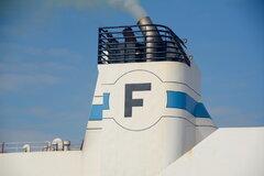 Finnbreeze_funnel