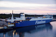 Finnmill_19-06-16_Travemunde_05
