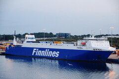 Finnmill_19-06-16_Travemunde_10