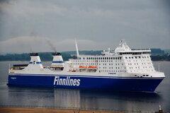 Finnstar_24-06-16_Travemunde_3
