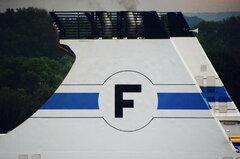 Finnstar_funnel
