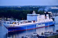 Finntrader_28-06-19_Travemunde_3