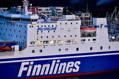 Finntrader_funnel
