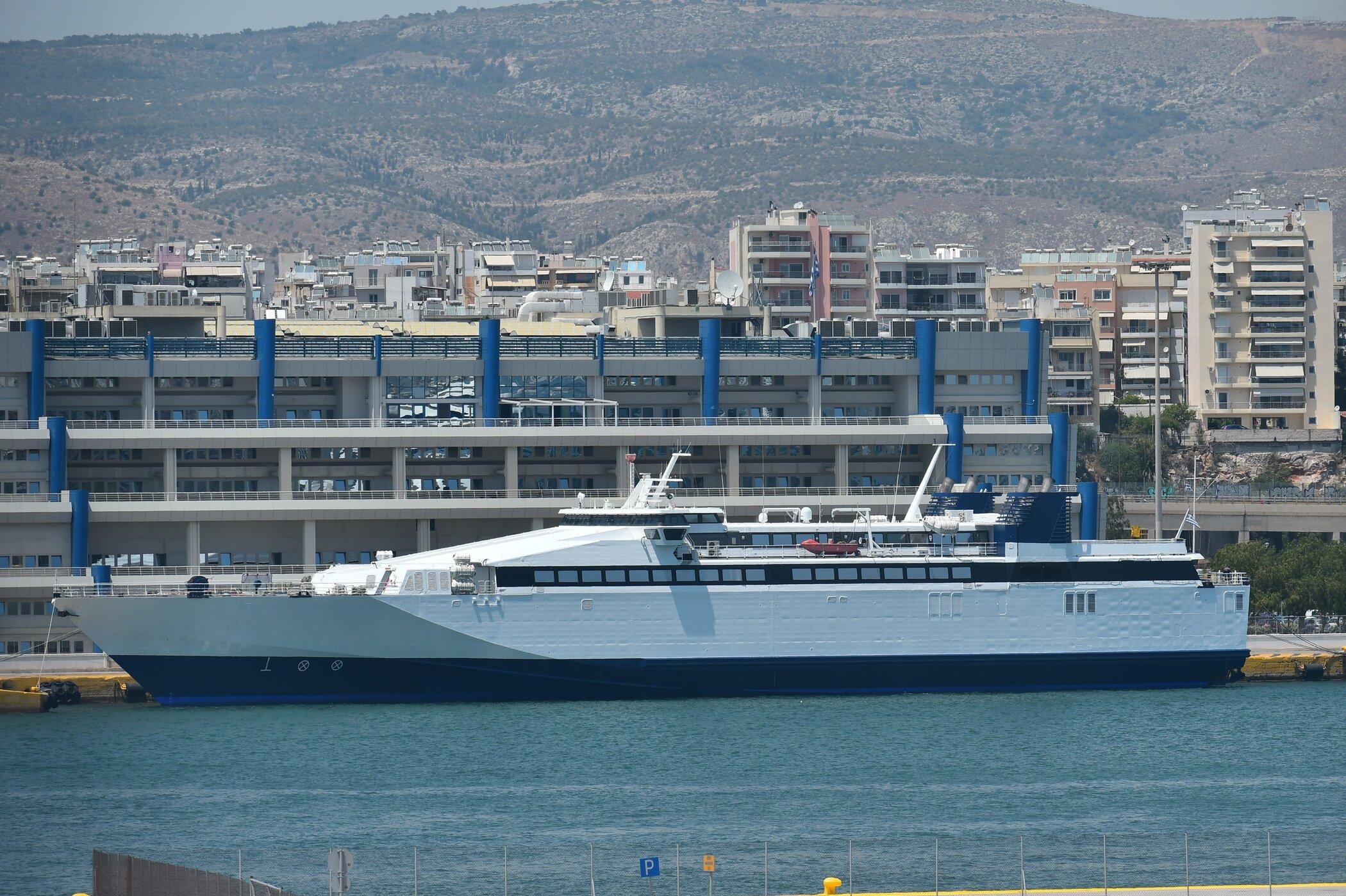 Superrunner Jet_07-06-21_Piraeus