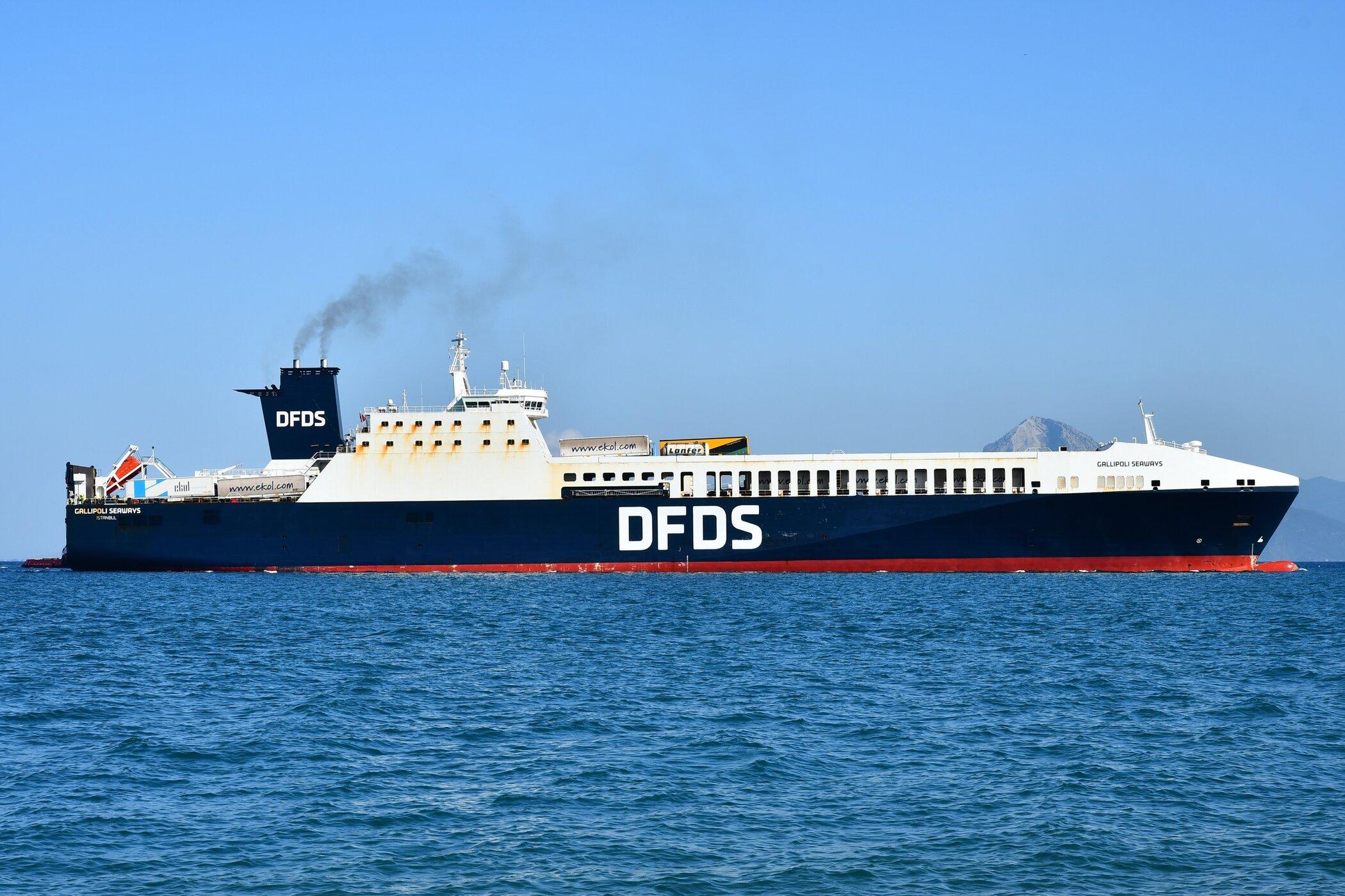 Gallipoli Seaways_28-05-21_Patras_2