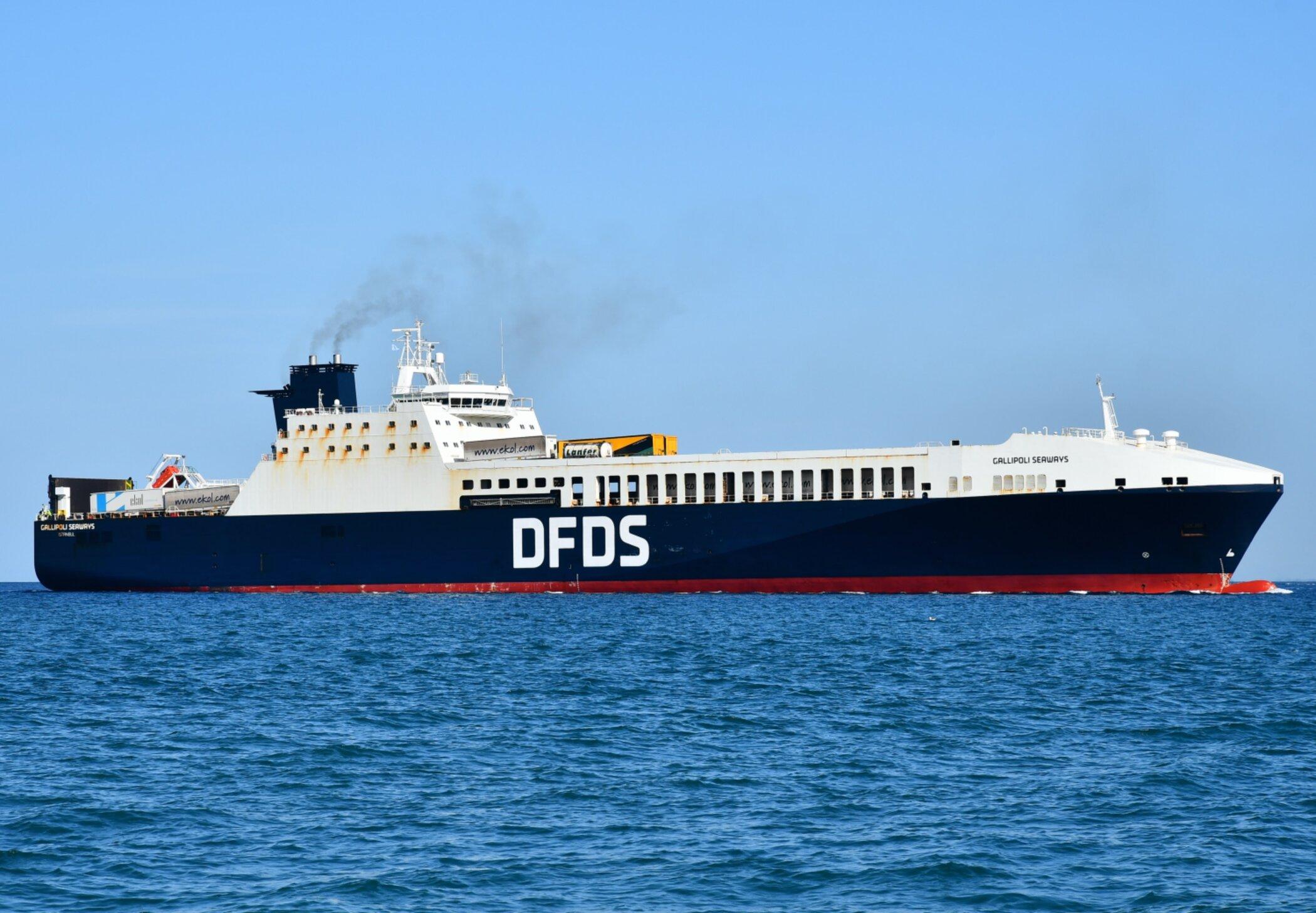 Gallipoli Seaways_28-05-21_Patras