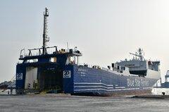 Blue Carrier 1_22-06-21_Drapetsona