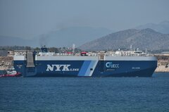 Opal Leader_07-06-21_Piraeus