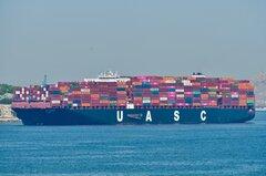 Al Jasrah_08-06-21_Piraeus