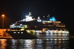 Celestyal Crystal_11-06-21_Piraeus