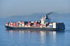 Seaspan Dalian_22-05-21_Piraeus