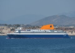 Blue Star Myconos_07-06-21_Piraeus_2