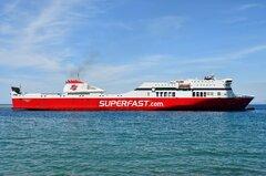 Superfast I_28-05-21_Patras_2
