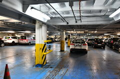 Moby Tommy_main garage_2