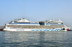 AIDAblu_22-06-21_Piraeus