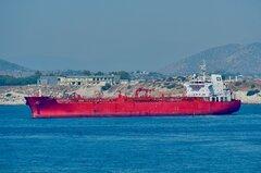 Isolde_08-06-21_Piraeus