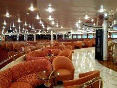 "Kydon Palace-main lounge""King Radamanthys"" May 2021"