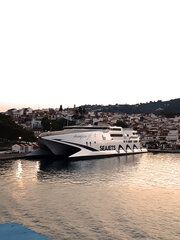 ChampionJet 1 - Port Of Skiathos.jpg