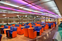 Adamantios Korais_main lounge_2