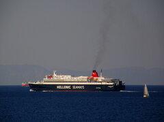 nissos rodos off piraeus 1000721
