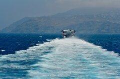 Santorini Palace_15-07-21_off Mykonos_3