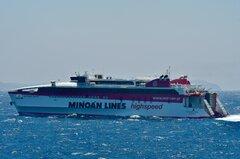Santorini Palace_15-07-21_off Mykonos