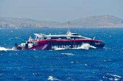 Flyingcat 4_15-07-21_off Mykonos_2