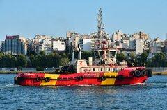 Endeavour Z_05-07-21_Piraeus