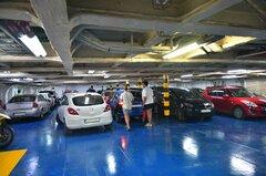 Adamantios Korais_upper garage