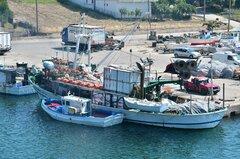 Giannakis_07-07-21_Kamariotissa