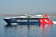 Highspeed 4_26-08-21_Piraeus_2