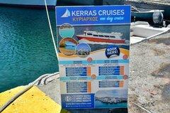 Kerras Cruises_advertisement