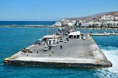 Naxos port_2